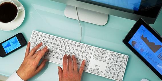 desktop-2-thumb