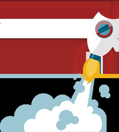Speed up WordPress CMS